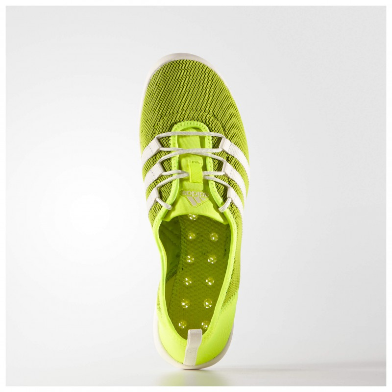 Adidas Multisportschuhe Sleek Women's Boat Climacool I7mYvbgyf6