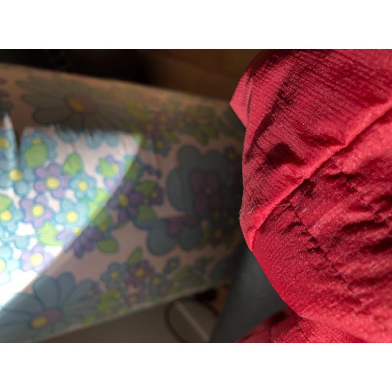 Bild 2 von Emmerich zu Wild Country - Curbar Insulated Jacket - Kunstfaserjacke