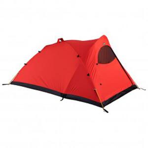 Einmannzelt / 1-Mann-Zelt