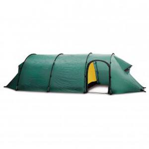 4-Mann Zelt / 4-Personen Zelt