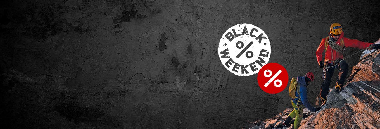 Black Weekend | Highlights 2019