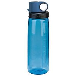 bpa freie Trinkflasche