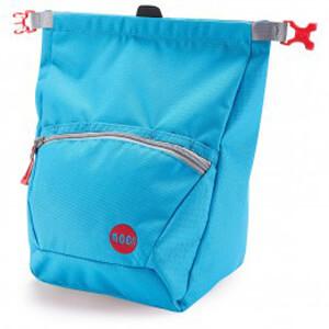 Chalkbag & Boulder Bag