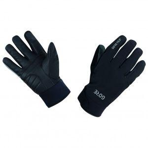 Gore-Tex Handschuhe
