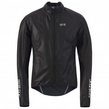 Gore Bike Wear & Gore Running Wear