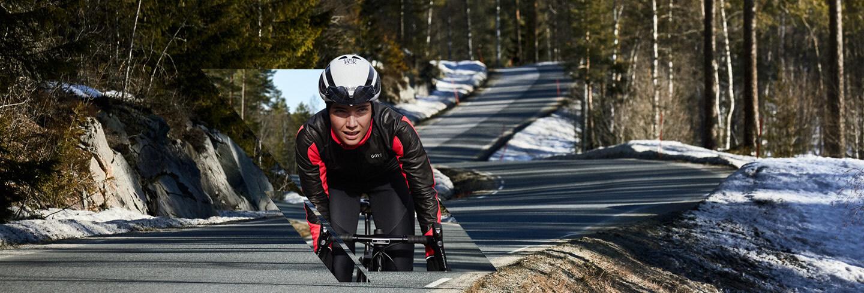 Gore Wear Online Shop | Gore Bike Wear & Gore Running Wear
