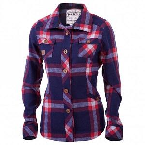 Hemden für Frauen