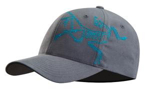 Caps für Männer kaufen bei Bergfreunde.de