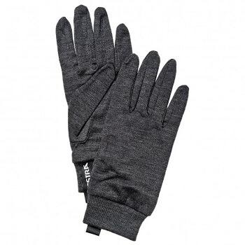 Merino Handschuhe