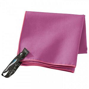 Handtücher und Zubehör