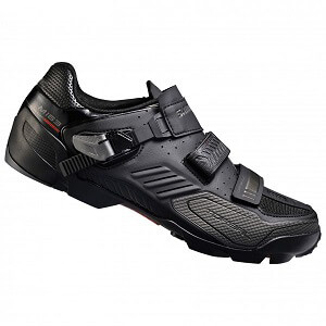 MTB SPD Schuhe