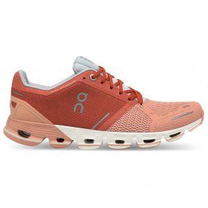 Trailrunningschuhe und Laufschuhe für Frauen