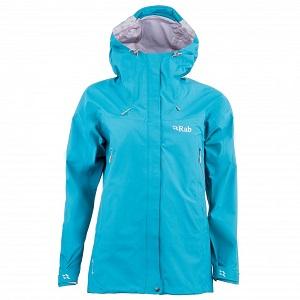Outdoor Jacke & Funktionsjacke für Damen online kaufen