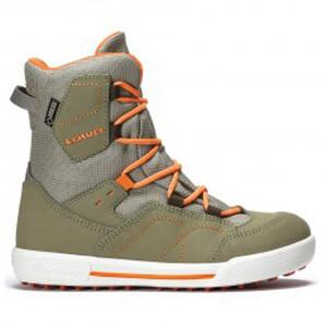 Outdoor Schuhe & Stiefel für Kinder