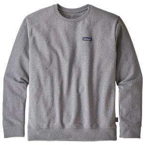 Modisches Herren Sweatshirt online kaufen | BABISTA.at