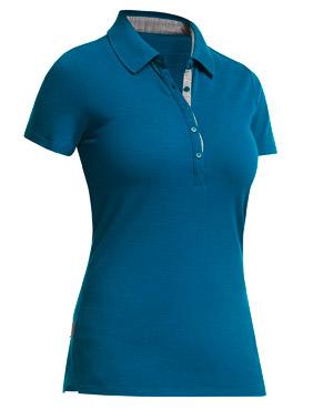 Polo Shirts für Frauen