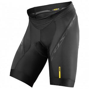 Rennrad Shorts