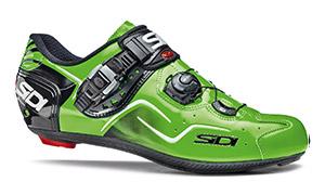Rennradschuhe kaufen bei Bergfreunde.de