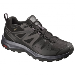 Herren Outdoorschuhe Outlet