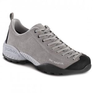 Outdoor-Schuhe-Damen-Sale