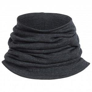 Schals für Frauen