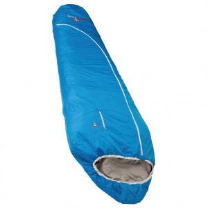 Sommerschlafsäcke