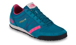 Sneaker für Frauen