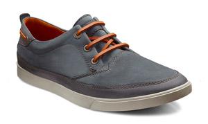 Sneaker für Männer