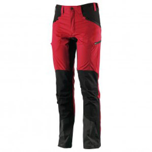 Tourenhose Damen