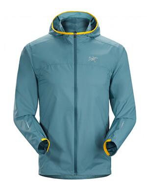Trailrunning & Laufbekleidung