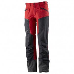 Trekkinghosen für Frauen